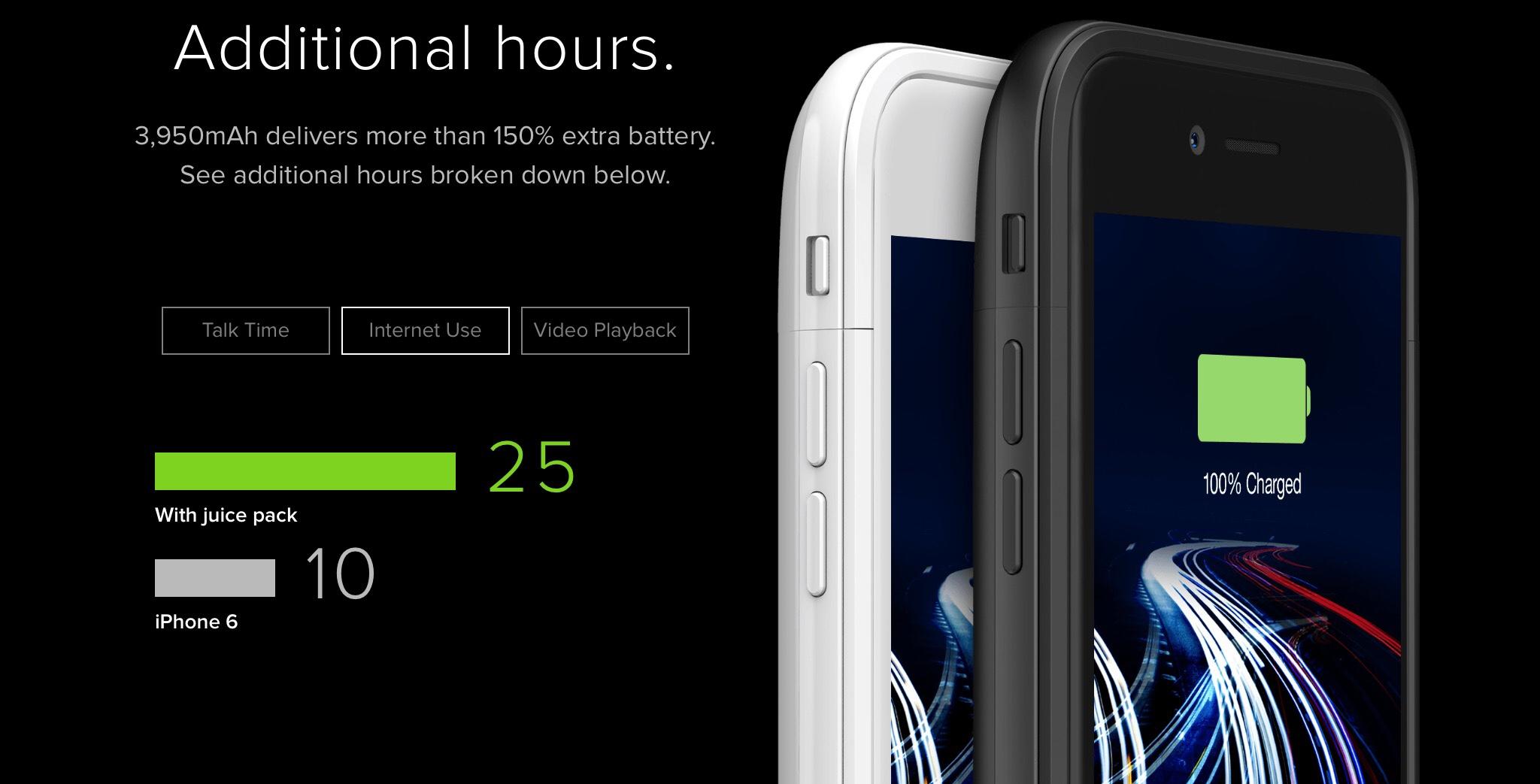 Ipod Shuffle Case Amazon Wpid Photo