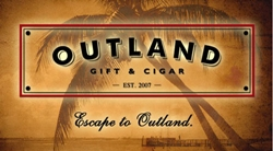 Outland Cigars