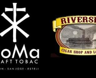 RomaCraft Exclusive for Riverside