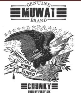 MUWAT KFC Chunky