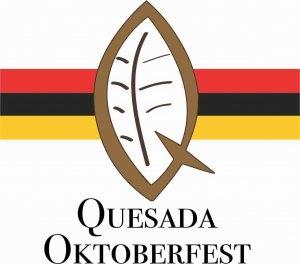 Quesada Oktoberfest