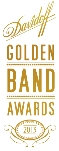 Golden Band Awards
