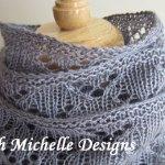 Patterns by Leah Michelle Designs