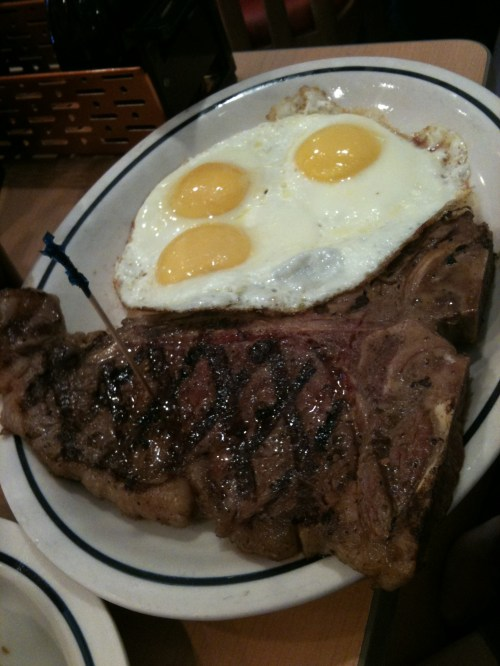 Intriguing After Beef Eggs Diet How To Torch Fat Off Your Body Steak Eggs Diet Beef Butter Fast Before Steak Butter Fast To Get Into Ketosis