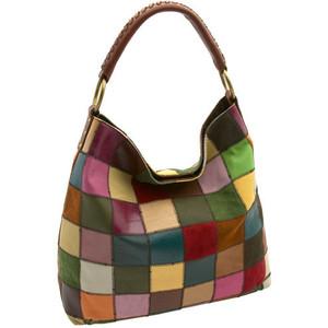 lucky brand purse