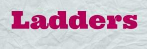 ladders cycling class profile