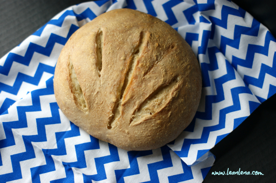 Making Bread and Tasty Tuesday Linkup #53