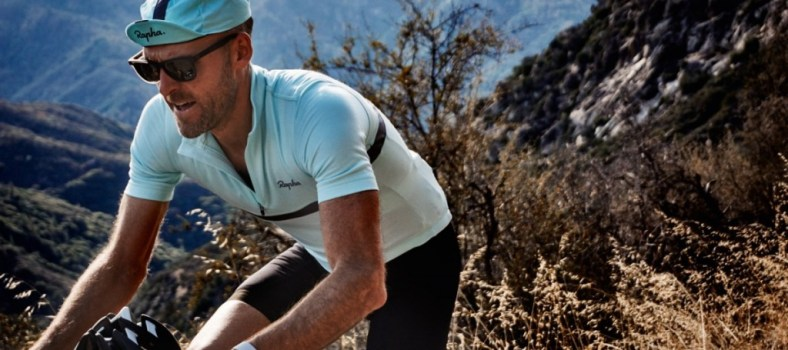 Rapha SS 2016 | Photo credit: Rapha
