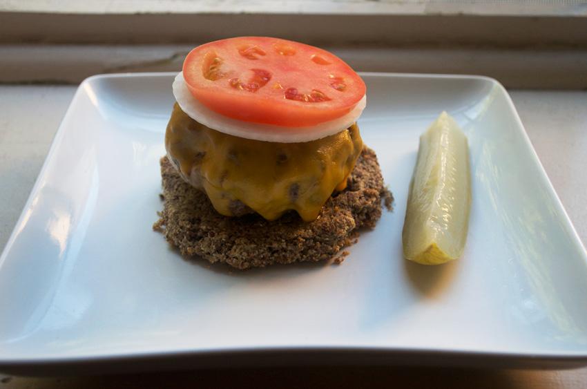 burgeronbiscuit