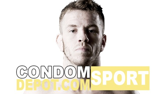 CondomDepot-Sports-HI-ufc99