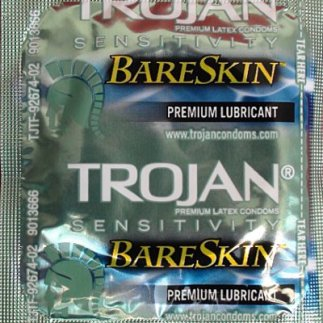 How Many Condoms Come In A Trojan Pack