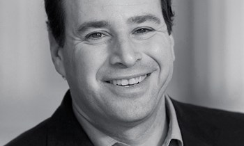 David Frum: Don't Go to Pot