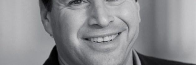 David Frum: Don't Go to Pot