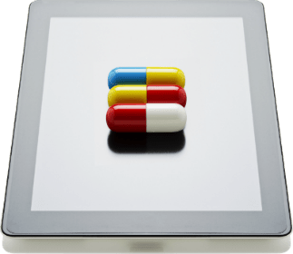 What is Electronic Prescribing?