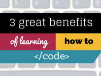 reasons-to-learn-how-to-code