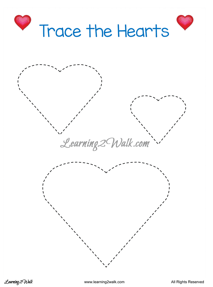 Valentine Worksheets For Kindergarten : Valentine frozen worksheets