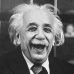 Collection of well said quotes of Albert Einstein