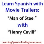 Movie-Trailers-in-Spanish-Man-of-Steel