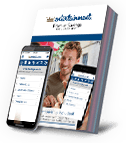 Entertainment® Coupon Book