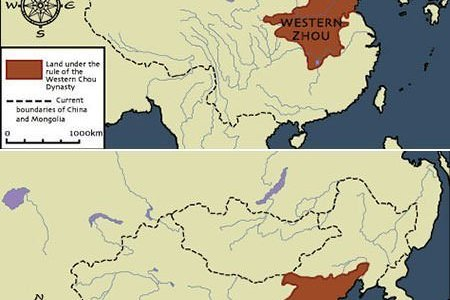 Map of eastern zhou choice image diagram writing sample ideas map of sui dynasty western and eastern zhou dynasty map freerunsca choice image sciox Gallery