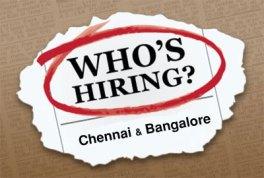 job-openings-chennai-bangalore