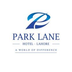 park lane logo