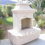"""This is the very first fire place built by Leasure Concepts"""