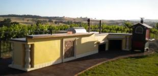 Mitchella Winery