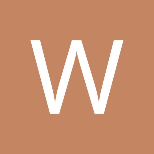 whitIL