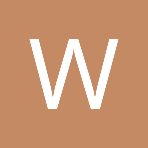 Wattspd