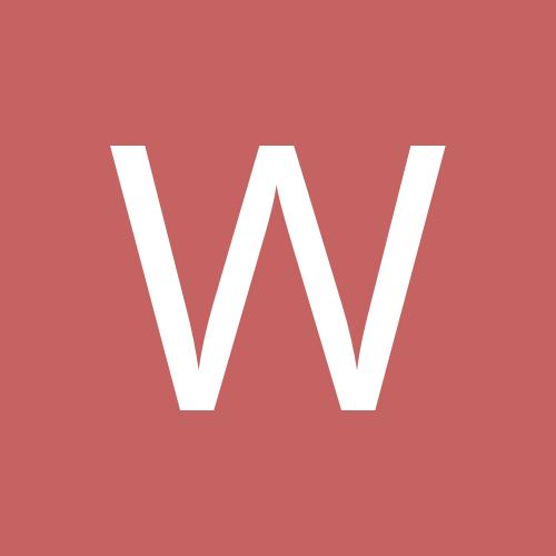 Wrangler B