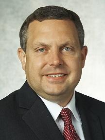 Brian Buesche