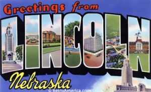greetings-from-lincoln-nebraska-ne-postcard