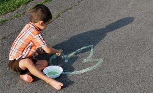sidewalk-chalk-paint-1
