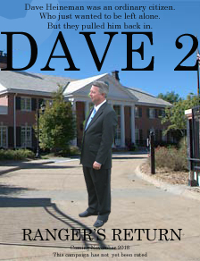 Dave2