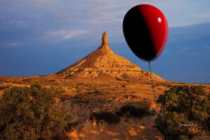 NE03 Ballon 01