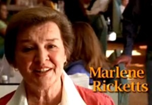 Marlene Ricketts 02