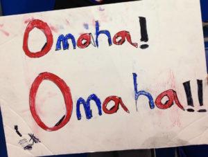 OmahaOmaha01