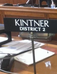 KintnerSign02