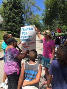 Stothert-BlockParty