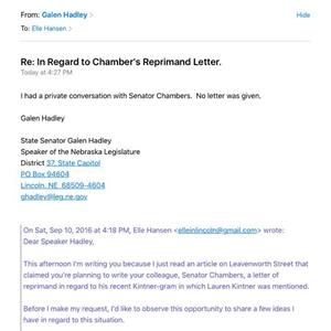 hadley-email
