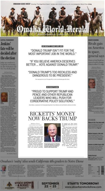 owh-front-page-092116