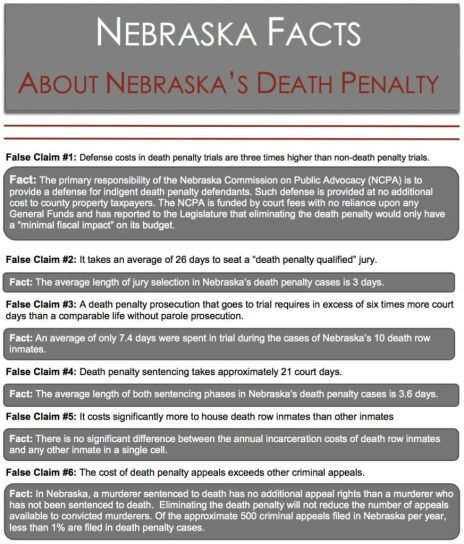 peterson-death-penalty-facts