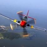P-51_Mustang_edit1[1]