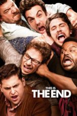 Nonton Movie This Is the End Sub Indo
