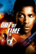 Nonton Movie Out of Time Sub Indo