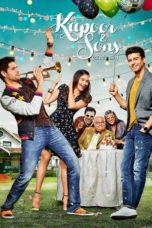 Nonton Movie Kapoor & Sons (Since 1921) Sub Indo