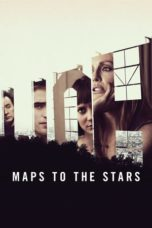 Nonton Movie Maps to the Stars Sub Indo