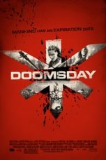Nonton Movie Doomsday Sub Indo
