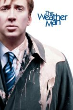Nonton Movie The Weather Man Sub Indo